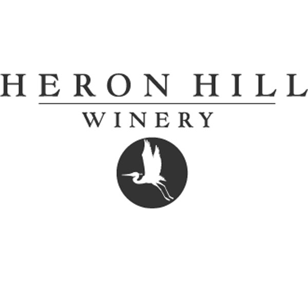 Heron Hill Winery tasting event